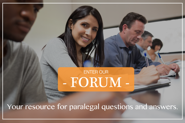 paralegal-education-group-join-the-forum