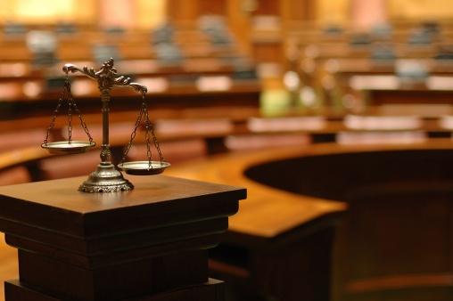 paralegals-torts